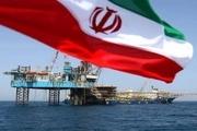 هشدار دوباره آمریکا به چین در خصوص خرید نفت از ایران