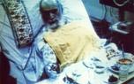 قسمت پنجم خاطرات سید حسن خمینی از بیماری امام