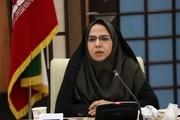 فراخوان ثبت اطلاعات مشاغل فرهنگی متضرر از کرونا اعلام شد