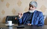 درخواست علی مطهری از دولت و قوه قضاییه برای برخورد با محتکران و گرانفروشان