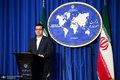 واکنش ایران به درگیری اخیر میان ارمنستان و جمهوری آذربایجان