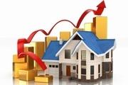 قیمت اوراق مسکن باز هم افزایش یافت