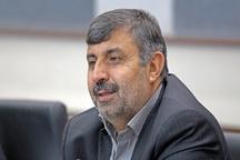 بانک ها موظف به پذیرش تضامین زنجیره ای از سیل زدگان خوزستان هستند