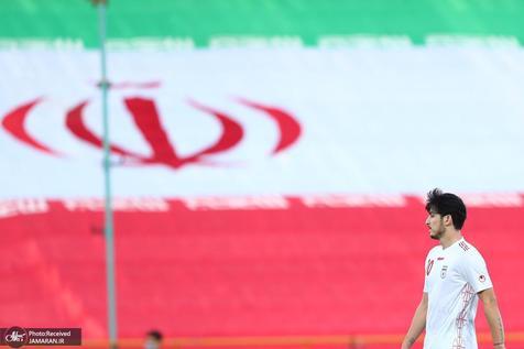 واکنش رسانه های مختلف به پیروزی ایران مقابل سوریه در دیداری دوستانه