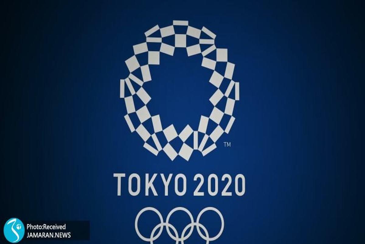 معرفی کشورهایی که بزرگترین کاروان را در المپیک2020 دارند