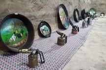 آثار «مشهدی حسن» در دامغان به موزه تبدیل می شود