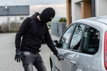 پلیس خوزستان در زمینه پیشگیری از سرقت خودرو هشدار داد