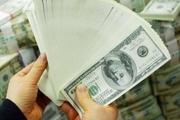 ۴۶ هزار و ۹۰۰ دلار قاچاق در سروآباد کشف شد