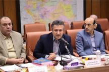 کردستان آماده ایفای نقش در تولید علم، ثروت و توسعه کشور است