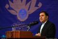 پاسخ عباس آخوندی به اتهام کسب سود کلان از بورس