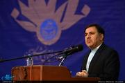 موضوع اصلی انتخابات 1400 چه خواهد بود؟/ پاسخ عباس آخوندی
