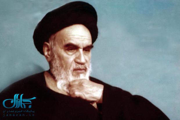 درنگی در انتساب راهبرد «جنگ جنگ تا رفع فتنه از عالم» به امام خمینی