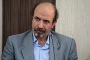 برنامه آمایش آذربایجان شرقی آماده شد