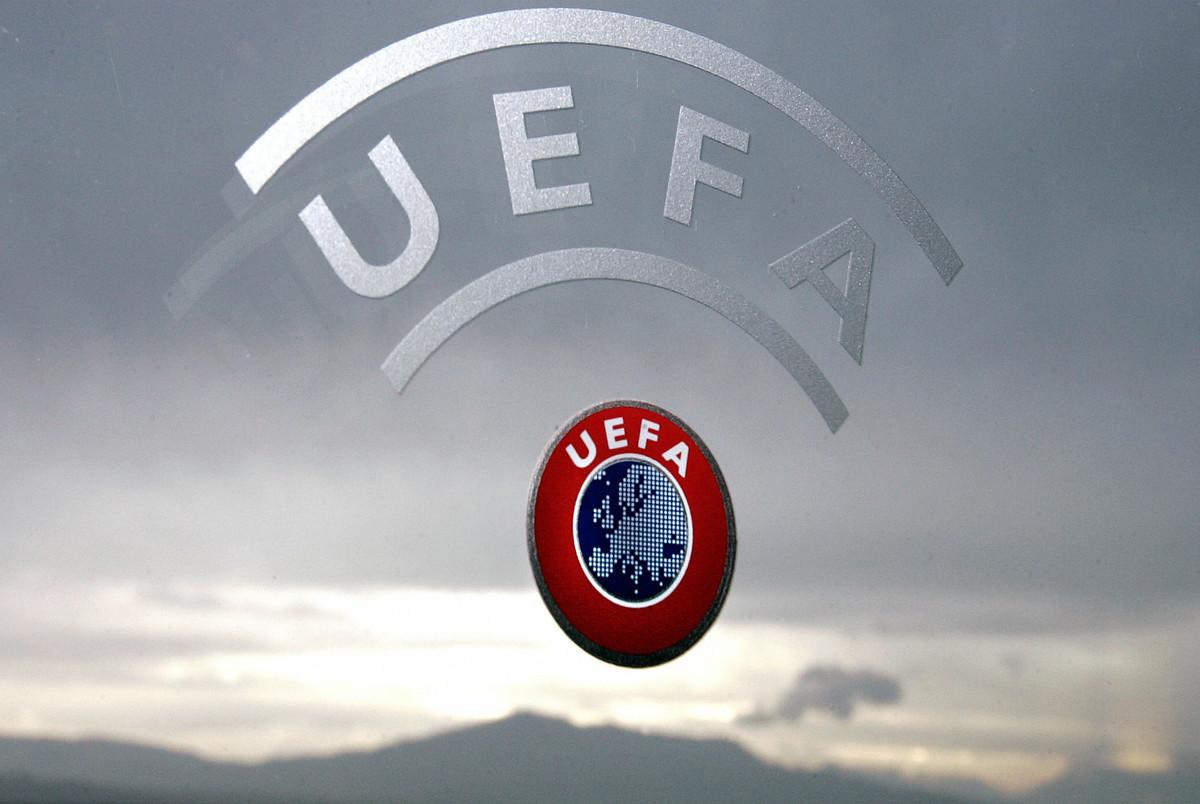 یورو 2020| نوشیدنیها را کنار بگذارید، جریمه میشوید!