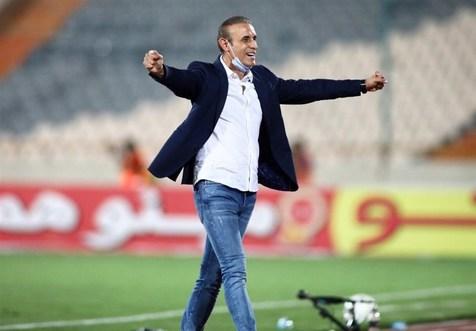 چکش کاری تیم برانکو توسط گل محمدی/ قهرمان لیگ دگرگون می شود؟
