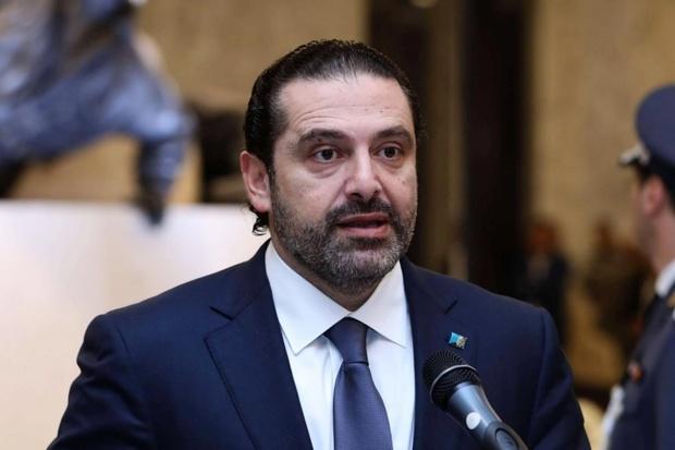 واکنش سعد حریری به سقوط دو هواپیمای اسرائیلی در بیروت / اقدام رژیم صهیونیستی تهدیدی برای ثبات منطقه ای و تلاش برای کشاندن اوضاع به سمت تنش بیشتر است