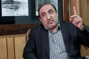 اماکن مذهبی بی خطر به لحاظ کرونا در تهران بازگشایی میشود