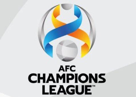 قوانین سخت گیرانه AFC برای شادی گل تیم ها