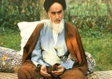 ماهی اطول فترة نضال فی الثورة الاسلامیة؟