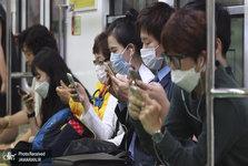 توقف کاربرد آزمایشی داروی تجویزی ترامپ/ ویروس کرونا 12 دقیقه در هوا می ماند/ آغاز آزمایش یک واکسن کرونای دیگر روی انسان