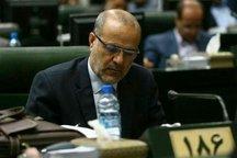 نماینده مجلس: فیلترینگ هم یک روز مانند مزاحمت تلفنی تمام خواهد شد