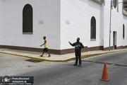 افشای جزئیات کودتای نافرجام در ونزوئلا/ اعلام هویت دو تبعه آمریکایی مداخله گر+ تصاویر