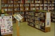 کتابخانه دانشگاه ایلام به رتبه ۱۸ کشور ارتقا یافت