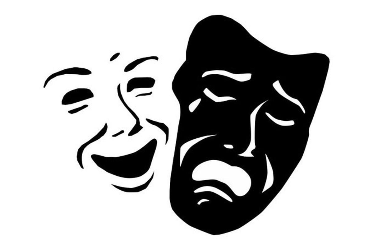 فهرست کامل نمایشهای تئاتر در تهران+جدول