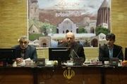 اعضای هیأت اجرایی انتخابات در ورامین انتخاب شدند
