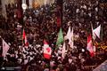 عراق: ممنوعیت امسال ورود زائران خارجی به دلایل شرایط بهداشتی است