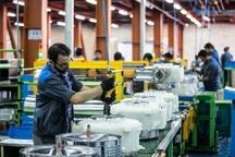 بانک ها 90 درصد از سرمایه واحدهای تولیدی کشور را تامین می کنند