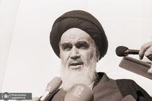 یادآوری هشدارهای تکان دهنده امام خمینی به مسئولین