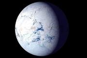 24 سیاره با شرایطی بهتر از زمین کشف شد