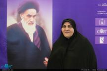 حضور «محمدرضا خاتمی» در فراکسیون امید