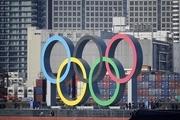 قوت گرفتن احتمال برگزاری المپیک توکیو بدون تماشاگران
