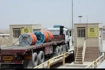 گواهینامه استاندارد بیش از دو هزار تن کالا در آستارا صادر شد