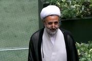 ذوالنوری: اگر اصلاحطلبان احساس تکلیف میکنند به افغانستان بروند!