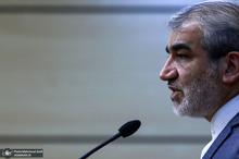 سخنگوی شورای نگهبان: نتیجه صحت انتخابات اعلام خواهد شد