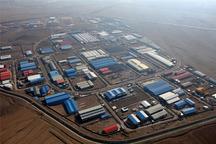19 سرمایه گذار در شهرک های صنعتی قزوین جذب شدند