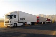 12 میلیون تردد وسیله نقلیه در جاده های هرمزگان ثبت شد