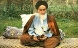 شخصیت امام خمینی (س)   ویژگیهای فردی و عوامل مؤثر بر شکل گیری شخصیت