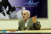 کاظم اکرمی: امام خمینی (ره) بین گروههای سیاسی فرقی نمیگذاشتند