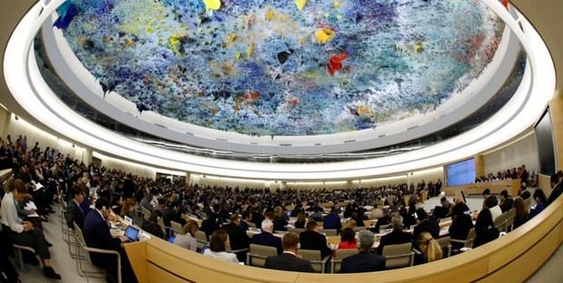 شورای حقوقبشر سازمان ملل از کدام اقدامات ایران تقدیر کرد؟