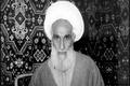 محمد غروی کاشانی؛ شیخی که تن به اقامت اجباری داد اما تسلیم نشد