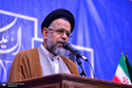وزیر اطلاعات: سرنخهای زیادی از ترور شهید فخریزاده داریم