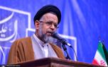 وزیر اطلاعات: دستگاههای امنیتی، امنیت انتخابات را تامین میکنند