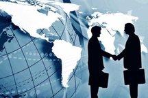 ستاد بررسی سرمایه گذاری خارجی در نهبندان تشکیل شد