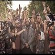 آخرین آمار بلیتفروشی در جشنواره فیلم فجر/ «شیشلیک» در صدر آرای مردمی