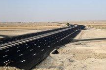 31 کیلومتر از بزرگراه تبریز - اهر زیر بار ترافیک می رود