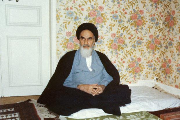 امام خمینی (س): در یک رژیم اسلامى، آزادی ها صریح و کامل خواهند بود
